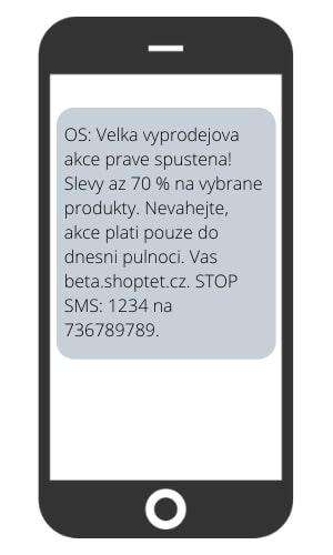 GoSMS_marketingove_sms