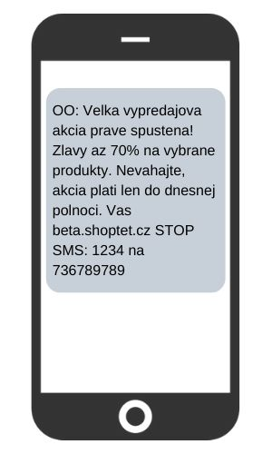 GoSMS_marketingove_sms_sk