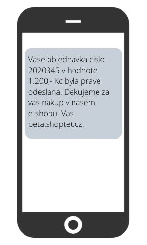 GoSMS_stavove_sms