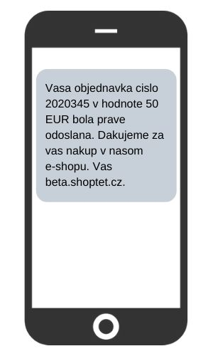 GoSMS_stavove_sms_sk